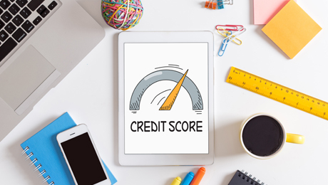 Are you Credit Ready for Home Ownership?
