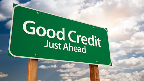 Tips for Improving Your Credit to Apply for a Mortgage