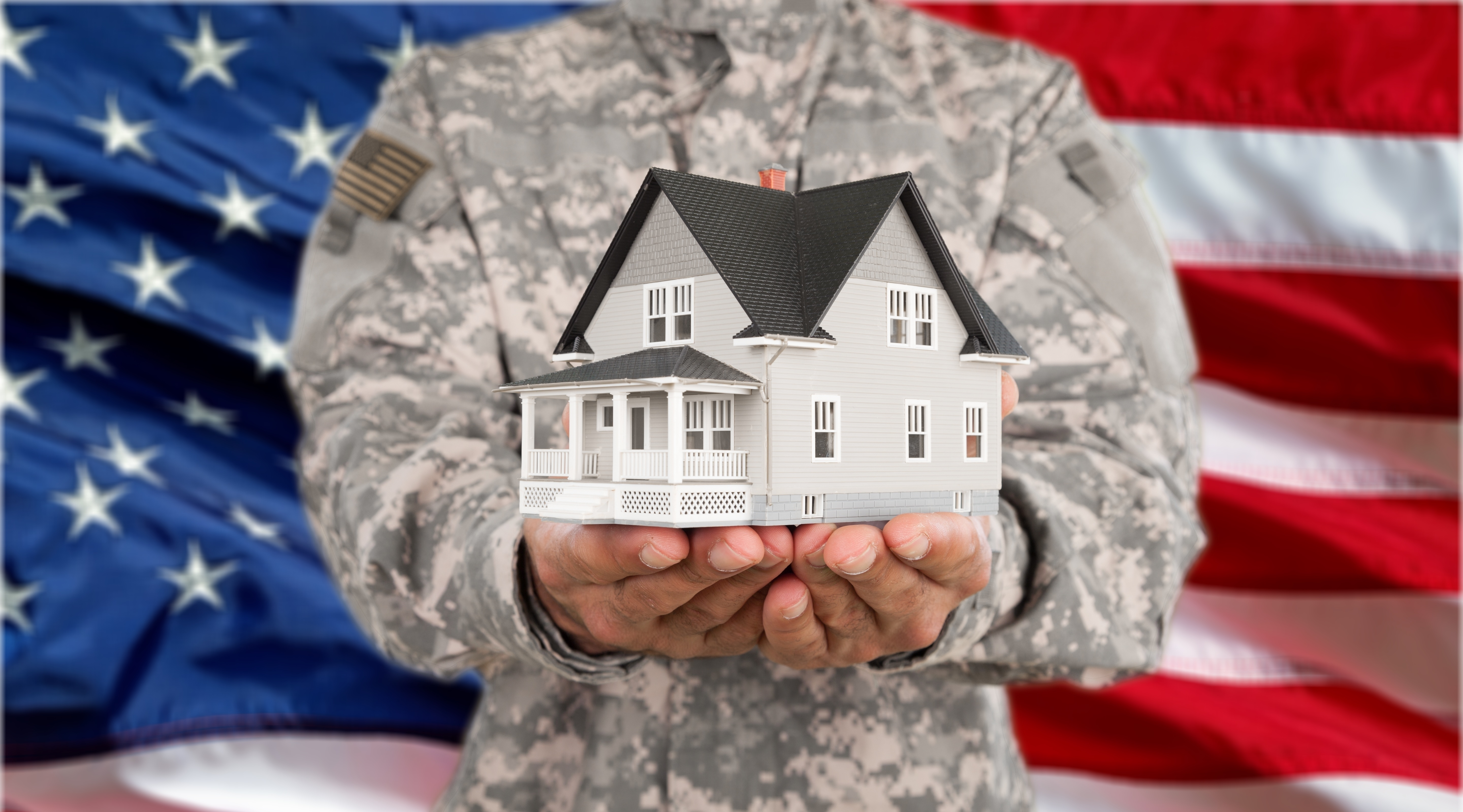 Everything You Need to Know About a VA Loan