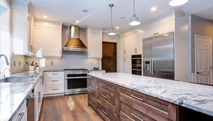You'll Be Surprised by Today's Manufactured Homes