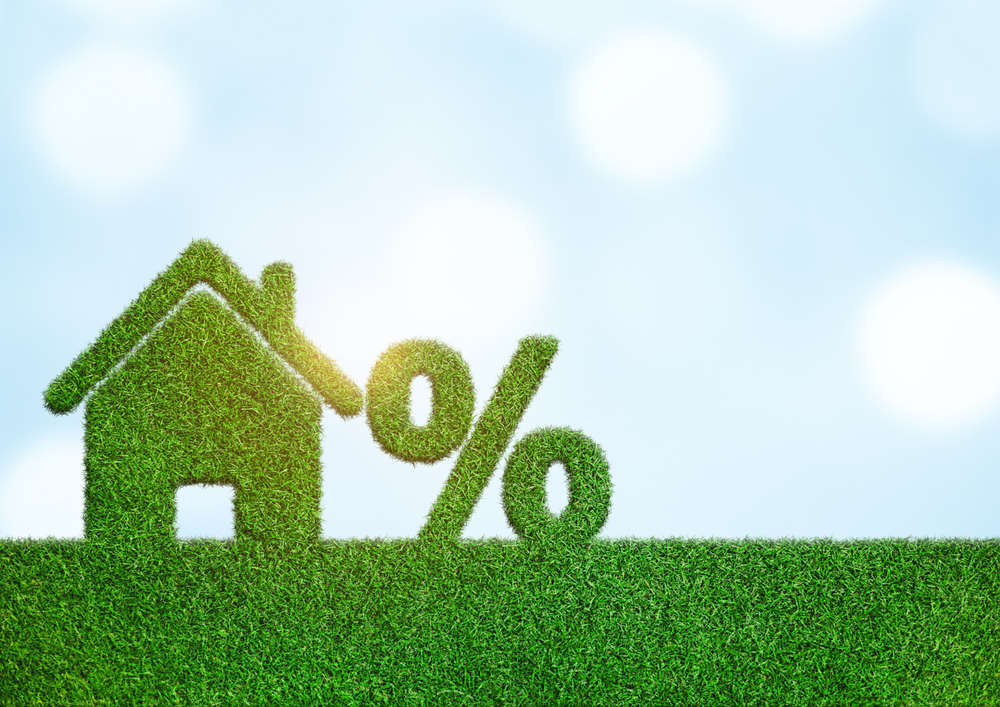 When is a Good Time to Refinance My Mortgage?