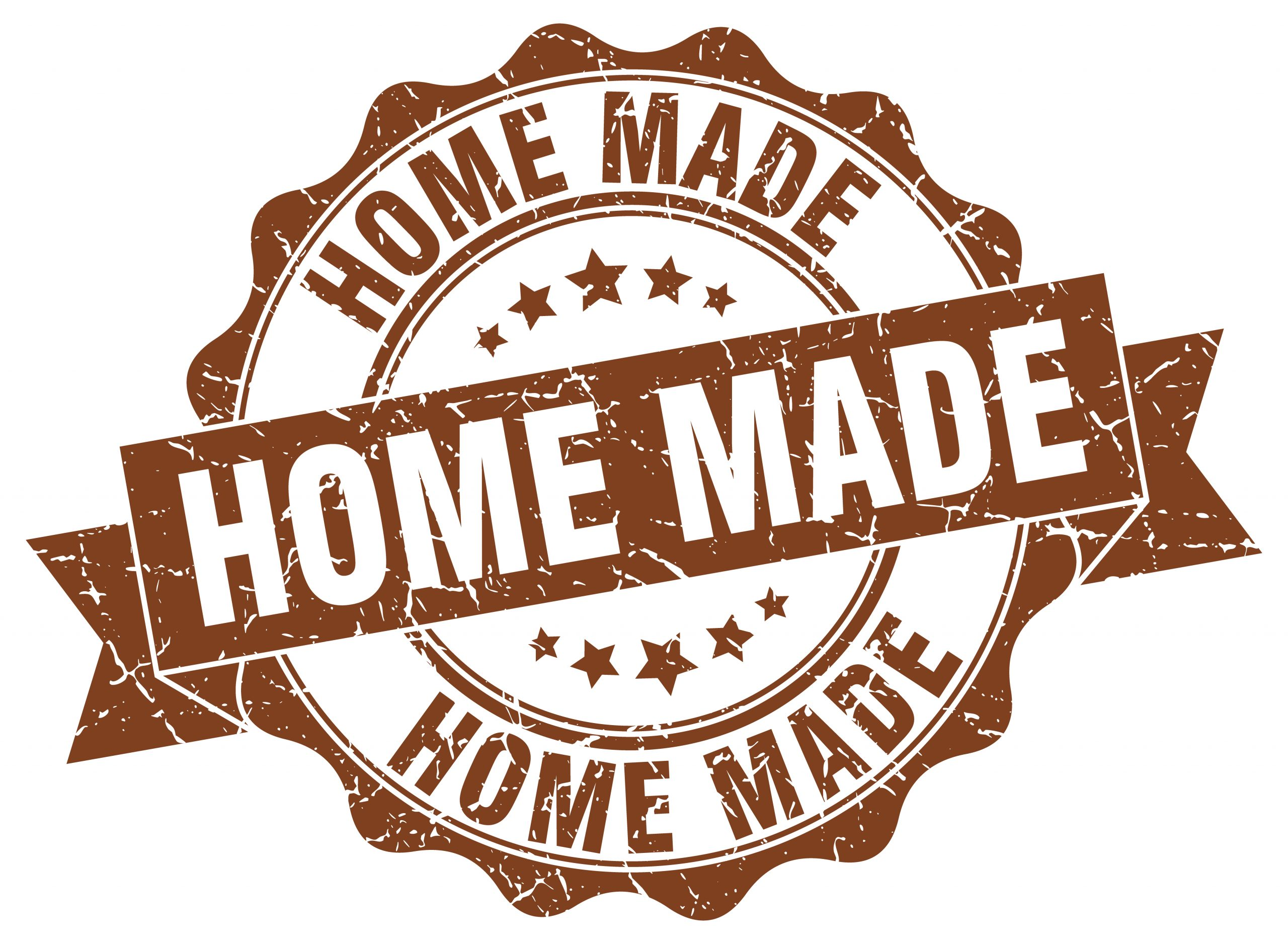 Home Made – Mobile, Manufactured and Modular Homes