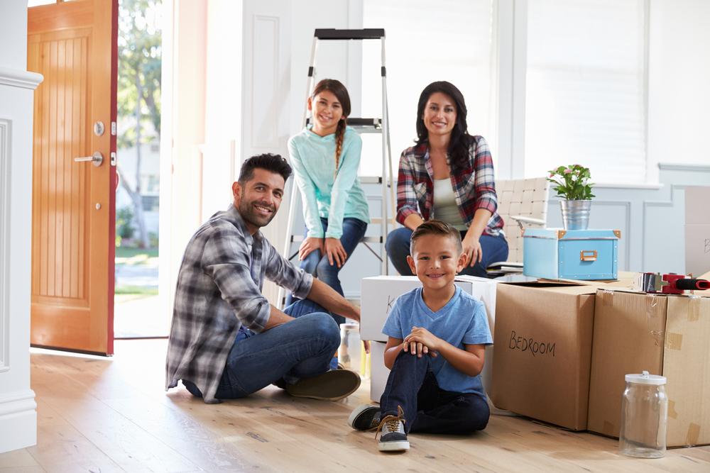 The Affordability Advantage of DPA